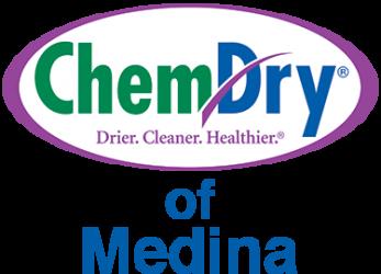 Chem-Dry of Medina